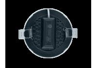 Светильник светодиодный LY 28