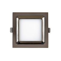 Светодиодный светильник LF 707