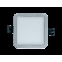 Светодиодный светильник LF 708
