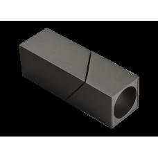 Светодиодный светильник Pxl360